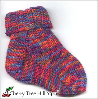 Cth-93-basic-childrens-sock_small2