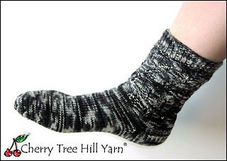 Cth-98-black-tie-sock_small2
