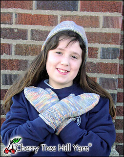 Cth-100-childs-rolled-brim-hat-and-mittens_small2