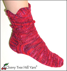 Cth-249-cherry-supersock-dk_small