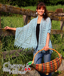 Cth-318-rocky-mountain-stole_small2