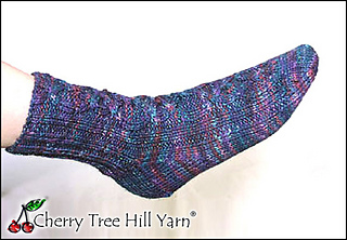 Ucth-82-cabled-glitz-sock_small2