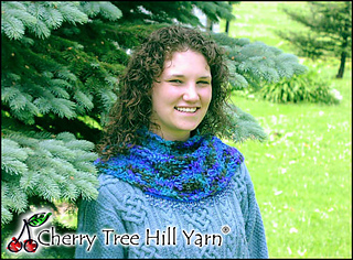 Ucth-198-beaded-novelty-cowl_small2