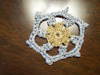 Crochet_motifs_008_small2