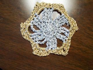 Crochet_motifs_010_small2