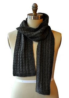 Across_the_miles_scarf_by_kyle_kunnecke_small2