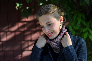 Hannah2_small2