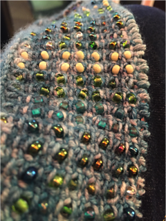 Beadcowl_small2