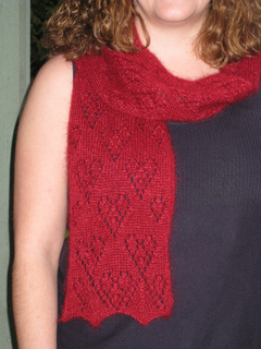 Finished_valentine_scarf__3_small2