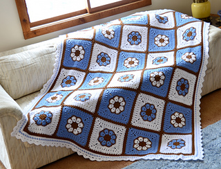 African_flower_afghan_2_small2