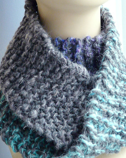 Skinnycowl_small2