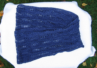 Fountain_cowl_small2