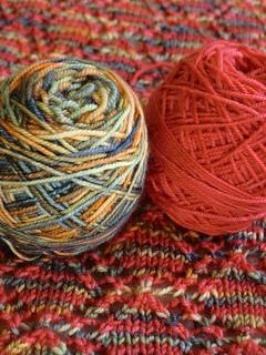 Pf-yarnballs_small2