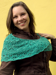 Pf6-green-as-scarf_small2
