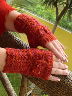 Pf4-gloves_small2
