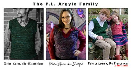 P-l-argyle-family_medium