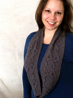 Pf3-long-cowl_small2