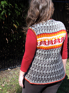 Pf2-back-34-view_small2