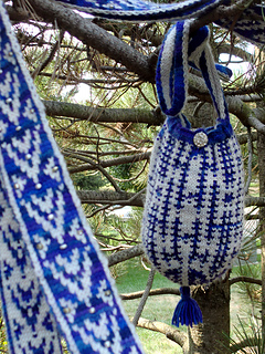 Pf2-bag-scarf-in-tree_small2