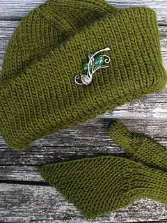 Pf6-green-set_small2