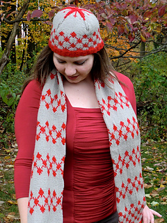 Pf2-front-scarf-loose_small2