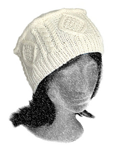 Pf5-white-mannequin_small2