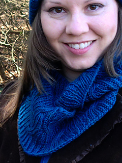 Pf3-cowl-wrapped_small2