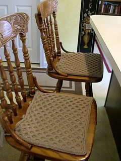 Pf-2-brown-on-chairs_small2