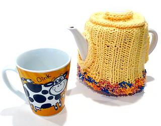 Pf4-yellow-white-mug_small2