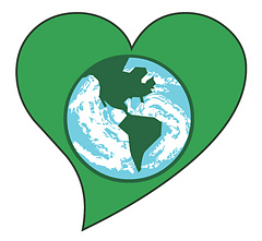 Love-earth-green_small
