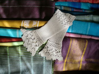 Cimg3588-scarves_small2
