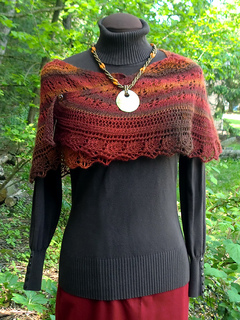 Pf1-front-w-necklace_small2