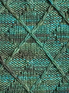 Pf4-fabric-texture_small2