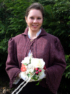 Pf3-front-bouquet2_small2