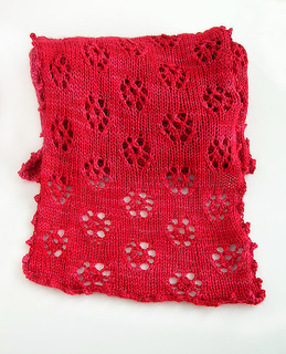 Rosesscarf_small2