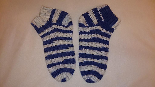 Twin_s_sockies_9_medium
