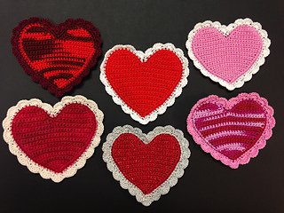Thread_heart_2_small2