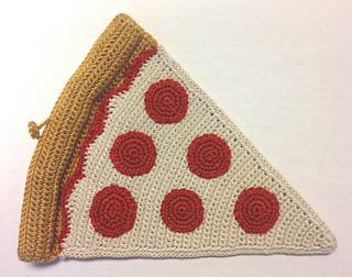 Pizza_matte_small2