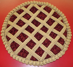 Pie-retscranberry2_small