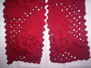 Irish_lace_scarf_small2