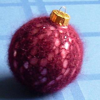 Ornament_1_small2