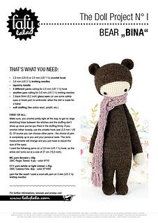 Lalylala_bina_bear_english_small2