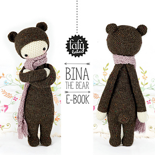 Doppel-bina-1170_small2