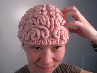 Brain_hat_4_small2