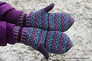 Xylitol_mittens_4_small2