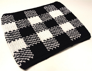 Ginghamneckwarmer2_small2