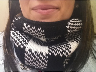 Ginghamneckwarmer1_small2