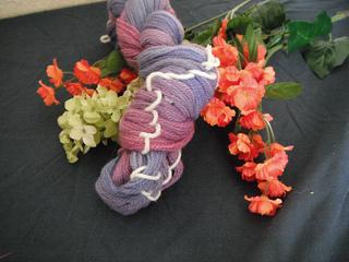 Blooming_lilacs_basic_morsel2_small2