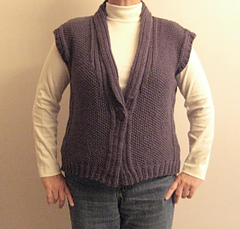 Knitting_003_small