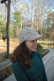 Cabled_chapeau_small2
